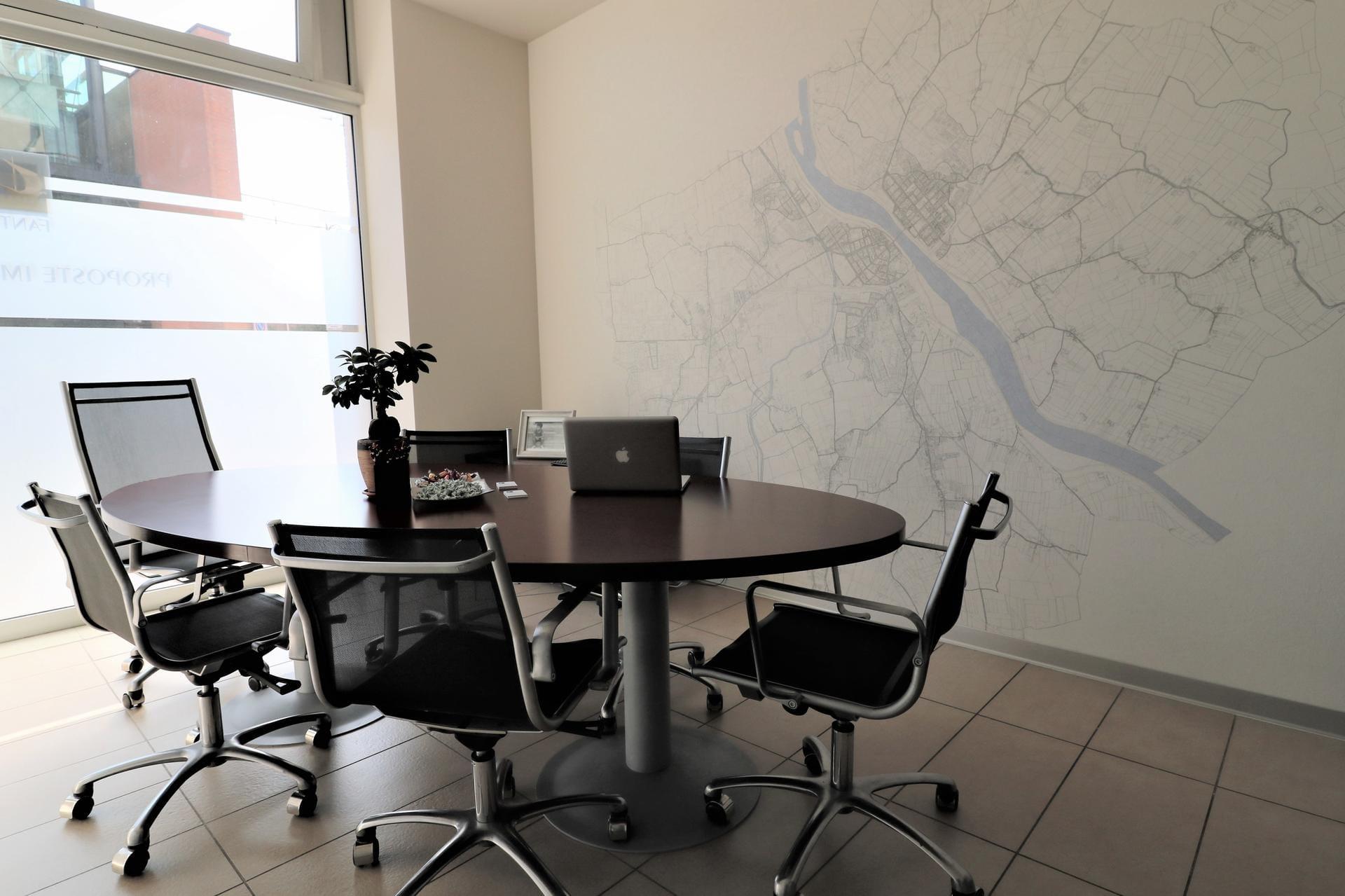 Fante proposte immobiliari - Legnago - Proposte di affitto e vendita