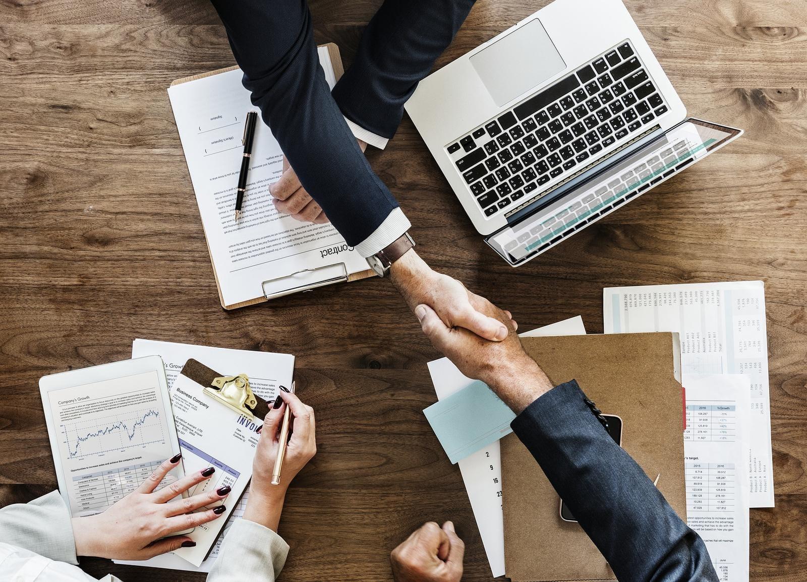 Consulenza bancaria su mutui e finanziamenti