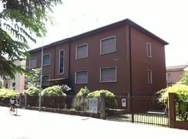 Stabile, Palazzo In vendita