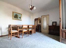 Casa a Schiera In vendita