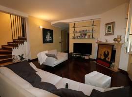 Appartamento Duplex In affitto