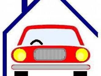 Box / Posto auto In affitto