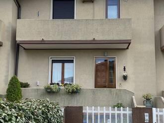 Casa semi indipendente In vendita